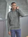 Hooded Sweatshirt, Tee Jays 5430 // TJ5430