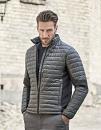 Crossover Jacket, Tee Jays 9626 // TJ9626