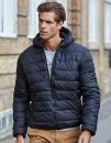 Hooded Zepelin Jacket, Tee Jays 9634 // TJ9634