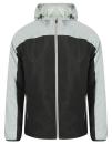 HI-VIZ Jacket, Tombo TL560 // TL560