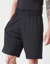 Combat Shorts, Tombo TL600 // TL600