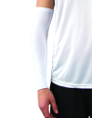Vapor Sports Sleeve (One piece), Vapor Apparel CAS // VA880