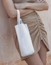 Fairtrade Cotton Bottle Bag, Westford Mill W620 // WM620