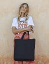 Fairtrade Cotton Classic Shopper, Westford Mill W623 //...