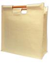 Big Shopper, Halink -30 // X1050