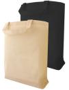 Canvas Carrier Bag Short Handle, Halink -31SH // X1052