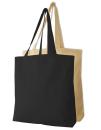 Canvas Carrier Bag XL, Halink -34 // X1053