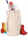 Canvas Sports Bag, Halink -32 // X1055