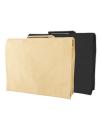Canvas Conference Bag, Halink -33 // X1056