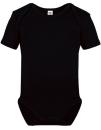Short Sleeve Baby Bodysuit, Link Kids Wear ROM100 // X940