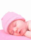 Bio Baby Hat, Link Kids Wear BBH10 // X944