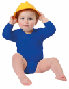 Bio Body Suite Long Sleeve, Link Kids Wear ROM50 // X945