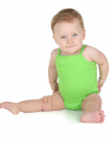 Bio Body Singlet, Link Kids Wear ROM10 // X949