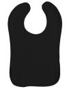 Baby Bib Double Layer, Link Kids Wear...