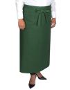 Bistro Apron XL, Link Kitchen Wear FS100120 // X961