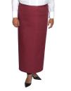Bistro Apron XL with Front Pocket, Link Kitchen Wear...