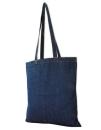 Jeans Bag - Long Handles, Link Kitchen Wear JNS-21 // X963