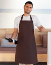 Barbecue Apron, Link Kitchen Wear BBQ8073 // X965