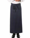 Bistro Apron, Link Kitchen Wear FS100100 // X968