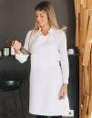 Barbecue Apron Sublimation, Link Sublime Textiles...