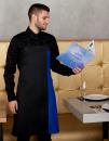 Duo Apron, Link Kitchen Wear DS8572 // X988