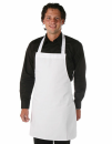 Barbecue Apron - EU Production, Link Kitchen Wear...