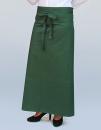 Bistro Apron - EU Production, Link Kitchen Wear...