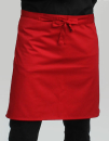 Baker`s Apron - EU Production, Link Kitchen Wear BS5090EU...