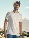 Men´s Roundneck T-Shirt, X.O by Promodoro 1400 //...