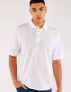 Men`s Subli Plus Polo Shirt, Xpres XP503 // XP503