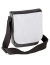 Sublimation Mini Reporter Bag, Xpres XP9089 // XP9089