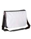 Sublimation Messenger Bag, Xpres XP9090 // XP9090