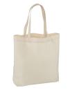 Sublimation Bag, Xpres XP9091 // XP9091