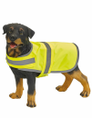 Hi Vis Dogs Vest, YOKO HVDW15 // YK15