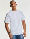 Classic Heavyweight T-Shirt, Russell R-215M-0 // Z215