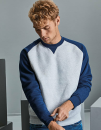 Authentic Baseball Sweat, Russell R-264M-0 // Z264