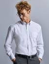 Men`s Long Sleeve Classic Ultimate Non-Iron Shirt,...