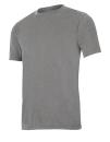Unisex Performance Short Sleeve Tee, All Sport M1009 // ALM1009 Athletic Heather   XS