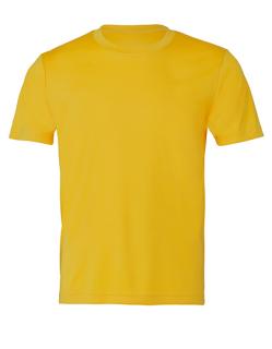 Unisex Performance Short Sleeve Tee, All Sport M1009 // ALM1009