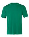 Unisex Performance Short Sleeve Tee, All Sport M1009 // ALM1009 Sport Kelly   XS