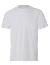 Unisex Performance Short Sleeve Tee, All Sport M1009 // ALM1009 White   XS