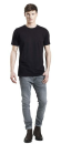 Earthpositive® Mens Stretch T-Shirt, Earth Positive...