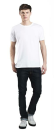 Men  T-Shirt, Earth Positive EP42 // EAP42
