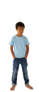 Junior Earthpositive® T-Shirt, Earth Positive EPJ01...
