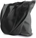 Elegante Einkaufstasche, Kimood KI0212 // KM0212
