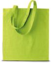 Basic Shopper, Kimood KI0223 // KM0223