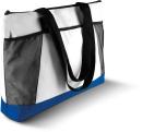 Tote Bag / Tragetasche, Kimood KI0237 // KM0237