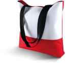 Tote Bag / Tragetasche, Kimood KI0238 // KM0238