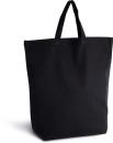 Baumwoll-Shoppingtasche, Kimood KI0247 // KM0247