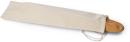 Baguette-Beutel, Kimood KI0265 // KM0265